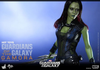 "Guardians of the Galaxy - Gamora 12"" Figure"