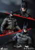 "Batman - Arkham City Batman 12"" Figure"