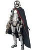 "MAFEX ""Star Wars The Force Awakens"" CAPTAIN PHASMA"