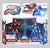 MARVEL vs. CAPCOM: INFINITE 3.75 Inch Figure 2-Pack