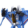 MP-11T Takara Tomy Thundercracker