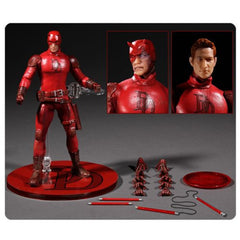 Daredevil 1:12 Collective Action Figure