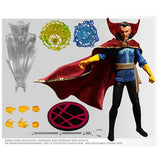 Doctor Strange One:12 Collective Action Figure