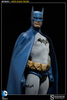 "Batman - Bruce Wayne 12"" Figure"