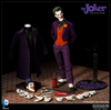 "Batman - Joker 12"" Figure"