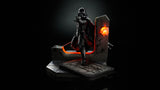 SW Black Series Centerpiece 6' Darth Vader
