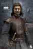 Game of Thrones Eddard Stark 1:6 Scale Action Figure
