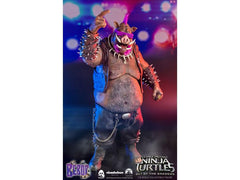 TMNT : Out of the Shadows Figure - Bebop 1/6