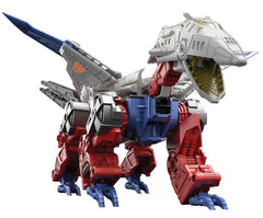Transformers Voyager Class Combiner Wars Sky Lynx