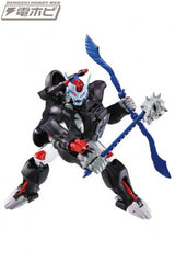 Takara  MP-38 Optimus Primal Supreme Commander ver