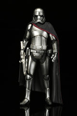 "Star Wars"" ARTFX+ Captain Phasma"