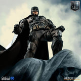 Justice League One:12 Collective Batman (Tactical Suit)