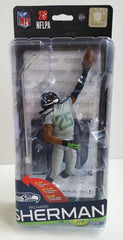 NFL Series 36 Richard Sherman  BRONZE CHASE