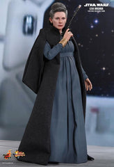 Star Wars: The Last Jedi MMS459 Leia Organa