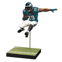 NFL SportsPicks Series 36 DeMarco Murray Action Figure