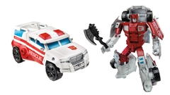 TF Generations Combiner Wars Deluxe First Aid