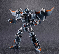 "Diaclone DCEX V2 Dia Battles ""Moon Base Ver"" (mall exclusive)"