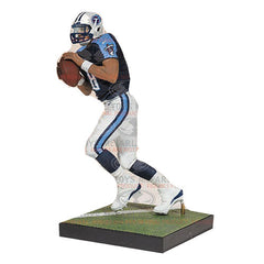 NFL SportsPicks Series 37 Marcus Mariota Action Figure