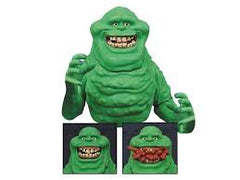 Ghostbusters Select Series 3 Slimer