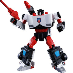 Transformers Masterpiece MP-14C Clampdown Exclusive