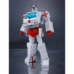 MP-30 Takara Tomy Ratchet