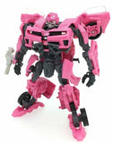 TF Best Movie Reissue - MB-EX - Laserbeak - Pink Bumblebee