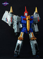 Fans Toys FT-05 Soar Blue Version