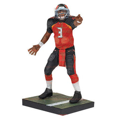 NFL SportsPicks Series 37 Jameis Winston Action Figure