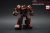 BadCube OTS-04 WARDOG [Veteran] Limited Edition!