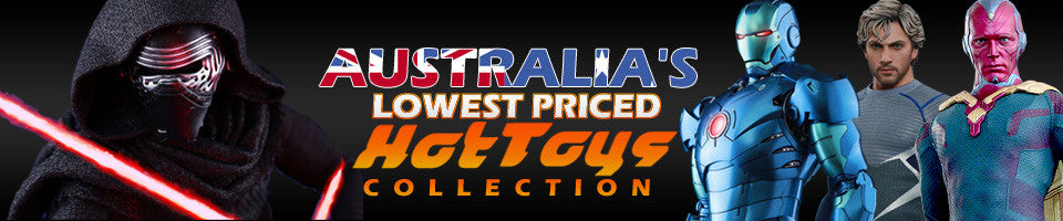 www.premiumcollectables.com.au