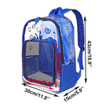 Waterproof Travel 2 in 1 Carriers