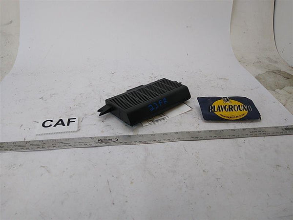 Land Rover Range Rover Front Right Headlight Lamp Control Module