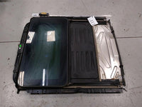 Land Rover Range Rover Sun Roof Assembly
