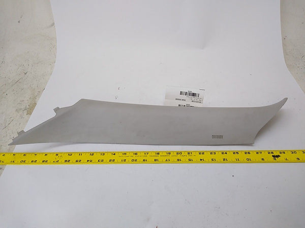 Mini Cooper S Front Left A-Pillar Trim Panel