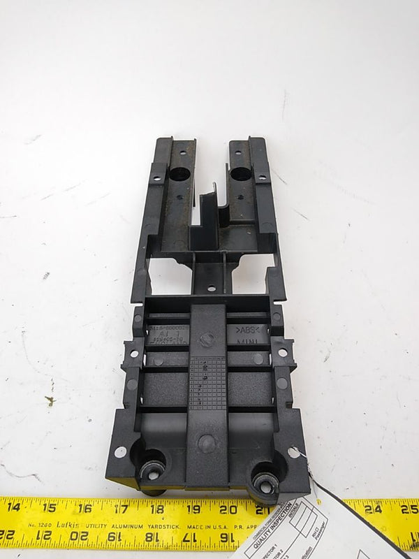Mini Cooper S Center Console Handbrake Bracket Support