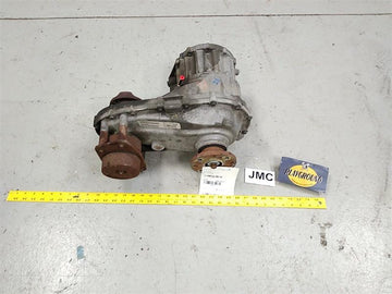 Jeep Grand Cherokee Transfer Case 3.7L