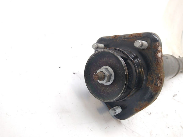 Land Rover Range Rover Rear Shock Absorber