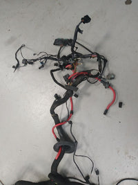 Mini Cooper S Body Wire Harness - AS IS