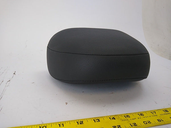 Mini Cooper S Headrest