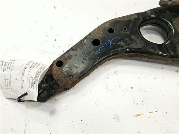 Mini Cooper S Front Left Lower Control Arm