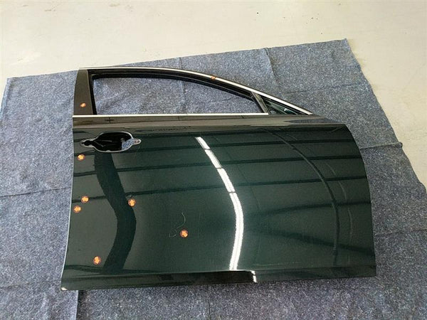 BMW 535i BMW 535xi Front Right Door