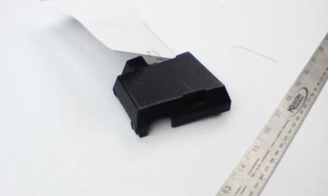 Ford F-150 Fuse Box Cover