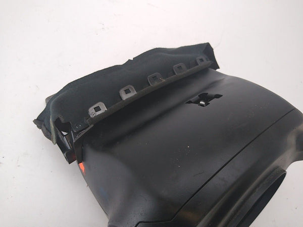BMW 528i Steering Column Cover