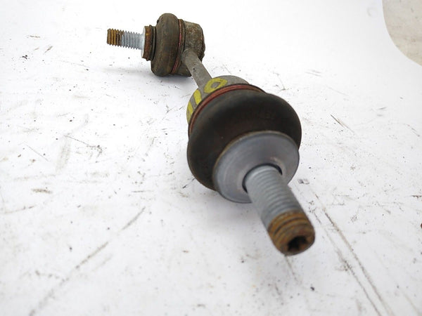 BMW 535i Rear Left and Right Stabilizer Bar Links