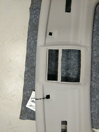 BMW 535i Headliner