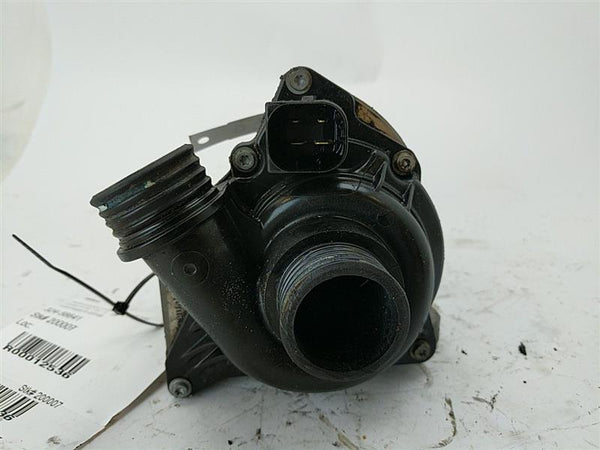 BMW 535i Electric Water Pump