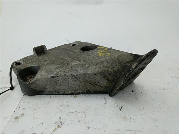 BMW 535i Front Left Engine Mount