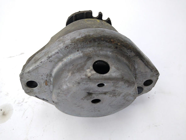 BMW 528i Left Motor Mount
