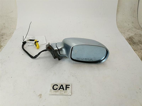 Maserati Quattroporte Front Right Passenger Door Side View Mirror