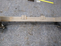 Maserati Quattroporte Front Upper Reinforcement Bar Bracket Mount